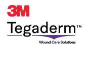3M™ Tegaderm™