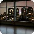 3M(TM) Sun Control Window Films